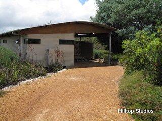 image hilltop-studios-margaret-river-chalet-3-jpg