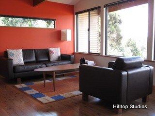 image hilltop-studios-margaret-river-chalet-7-jpg