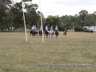 jesters-flat-carnival-2010-1