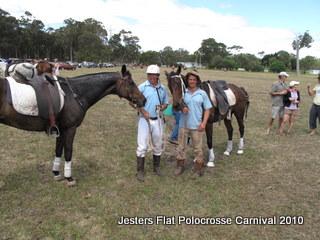 jesters-flat-carnival-2010-14