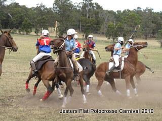 jesters-flat-carnival-2010-2