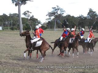 jesters-flat-carnival-2010-21