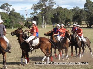jesters-flat-carnival-2010-22