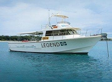 image legend-charters-3-jpg