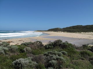 image the-margaret-river-mouth-jpg