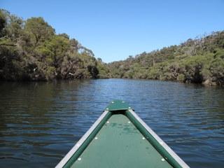 safe-on-the-margaret-river