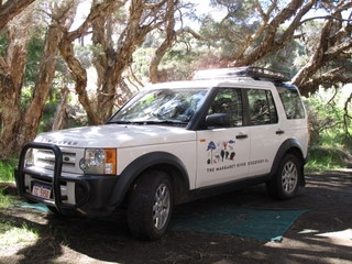 the-margaret-river-discovery-co-4x4