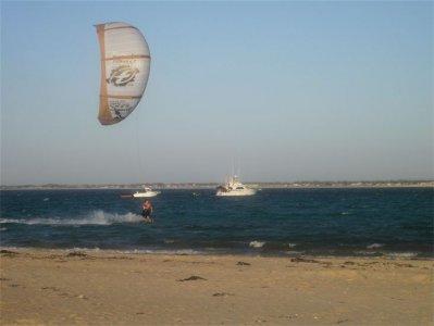 image kite-boarding-jpg