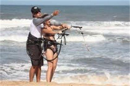 image kite-surf-jpg