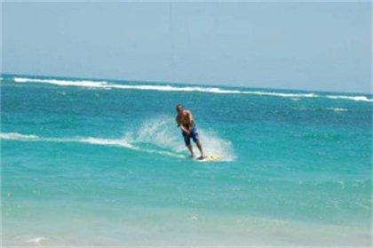image kite-surfing-jpg