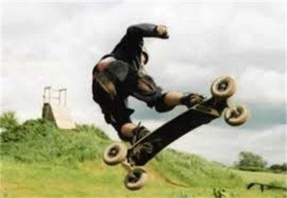 image mountain-board-jumps-jpg
