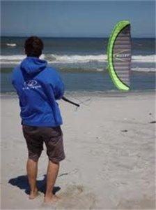 image power-kite-jpg