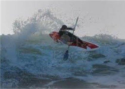 image wave-ski-rider-jpg