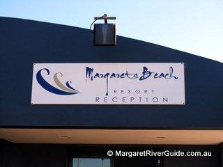 image margarets-beach-resort-1-jpg