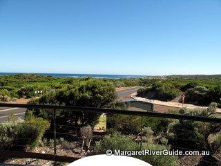 image margarets-beach-resort-5-jpg