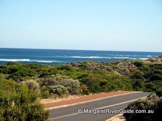 image margarets-beach-resort-6-jpg