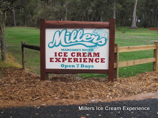 millers-ice-cream-experience-1