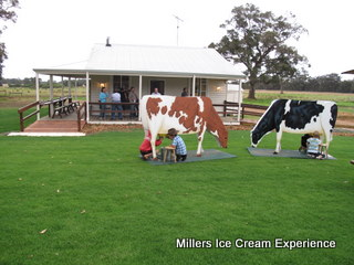 millers-ice-cream-experience-14