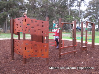 millers-ice-cream-experience-15