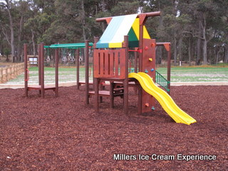 millers-ice-cream-experience-16