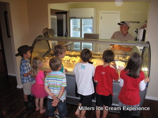 millers-ice-cream-experience-19