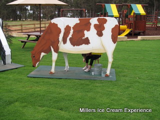 millers-ice-cream-experience-2