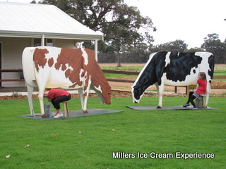 millers-ice-cream-experience-6