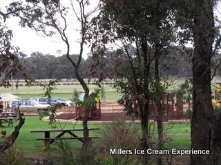 millers-ice-cream-experience-11