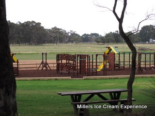 millers-ice-cream-experience-13