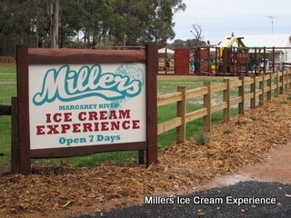 millers-ice-cream-experience-17