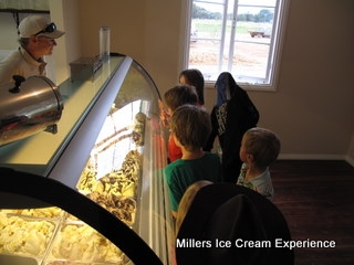 millers-ice-cream-experience-18