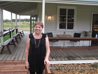 millers-ice-cream-experience-3