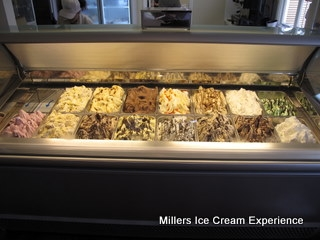 millers-ice-cream-experience-4