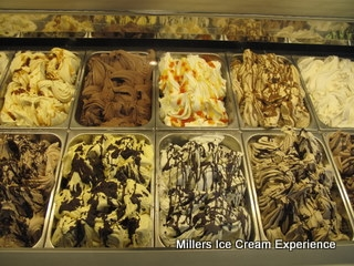 millers-ice-cream-experience-8