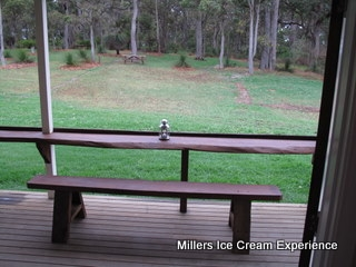 millers-ice-cream-experience-9