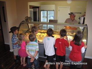 image millers-ice-cream-experience-19-jpg