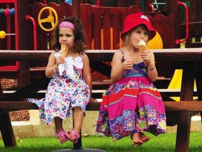 image millers-ice-cream-margaret-river-2-jpg
