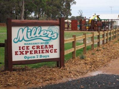 image millers-ice-cream-margaret-river-jpg