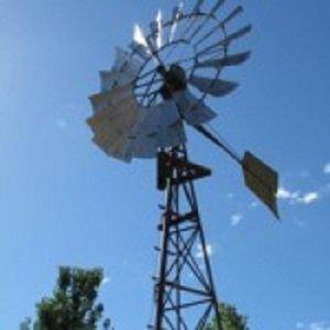 image olive-hill-farm-2-jpg
