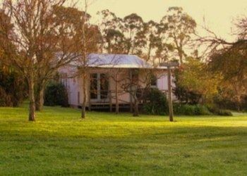 image olive_hill_farm_farmstay-6-jpg