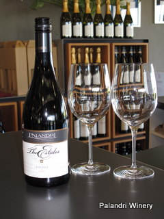 palandri-winery-margaret-river-11