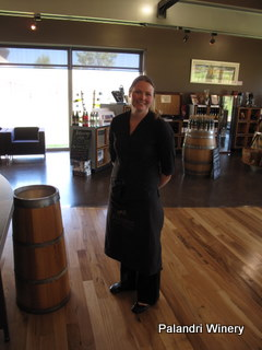 palandri-winery-margaret-river-13