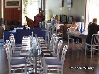 palandri-winery-margaret-river-7