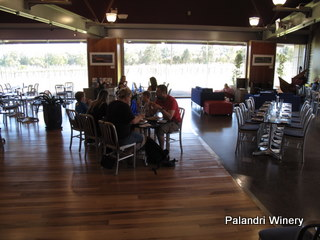palandri-winery-margaret-river-8