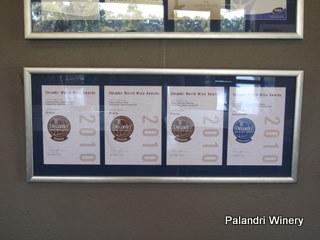 palandri-winery-margaret-river-9