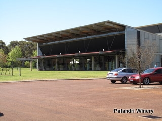 palandri-winery-margaret-river-4