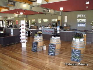 palandri-winery-margaret-river-6
