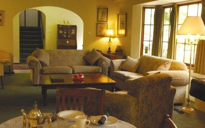 image lounge_1-jpg