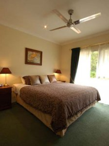 image rosewood-guest-house-1-jpg