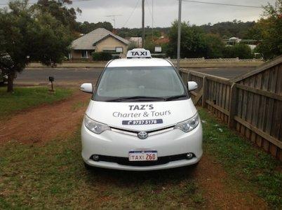 image taz-taxi-margaret-river_1-jpg